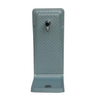 Fontaine Venga couleur bleu pastel – 68 cm de haut 291923