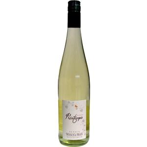 Pinot blanc Printemps 75 cl 292203