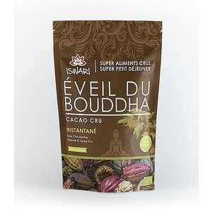 Eveil du Bouddha cacao - 360 g 292219