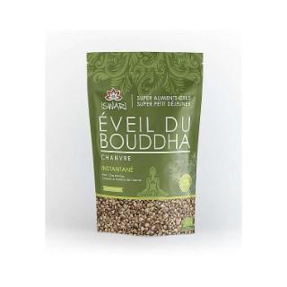 Eveil du Bouddha chanvre - 360 g 292221