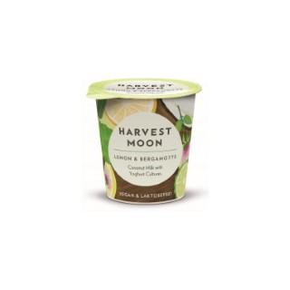 Yaourt Coco Citron 125 g 292626