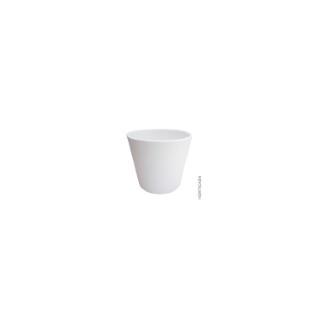 Cache-pot Fresh céramique Ø30xH27 cm 292743