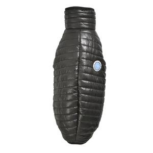 Manteau Explorer noir pour chien - taille 56 293330