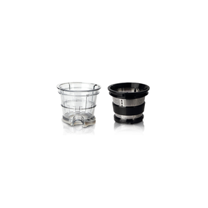 Kit accessoires sorbet/smoothie – Kuvings B9400 295648