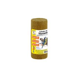 Cylindre de graisse végétale au tournesol 850 g 295679