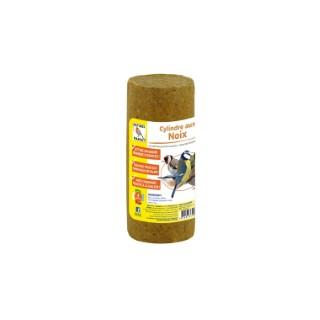 Cylindre de graisse végétale aux noix 850 g 295680