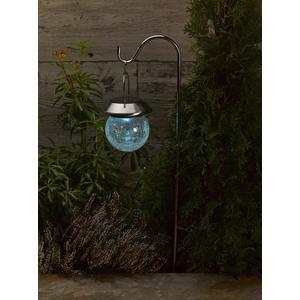 Lanterne Globe craquelé 297761
