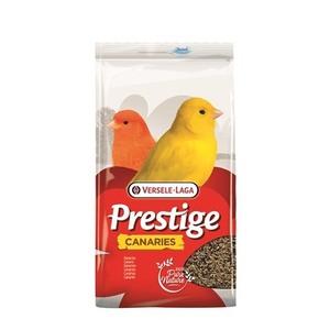 Prestige Canaris Fraicheur 4 kg 297773
