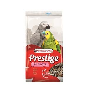 Prestige Perroquets 3 kg 297779
