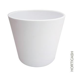 Cache-pot Fresh Ø14xH13 cm 298120