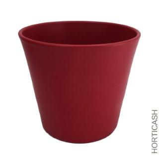 Cache-pot Fresh céramique Ø30xH27 cm 298139