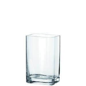 Vase Lucca verre 25x15 cm 298509