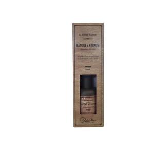 Bâton à parfum Ambre – flacon de 200ml 298649