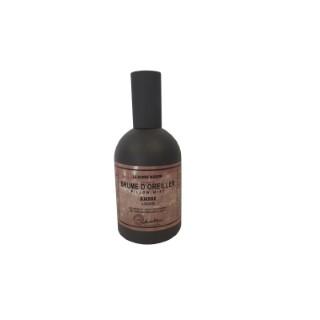 Brume d'oreiller senteur Ambre – 100 ml 298656