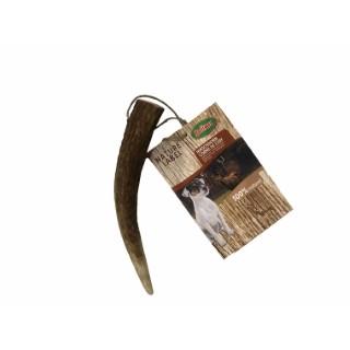 Corne de cerf Bubimex de 50 à 80 g 298798