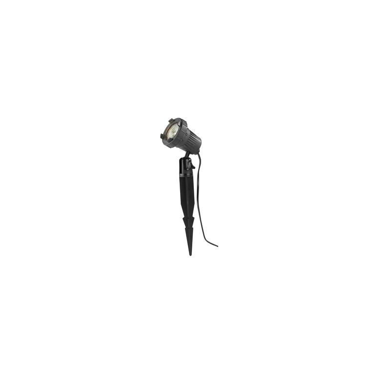 Eclairage PowerDel 3W 205559