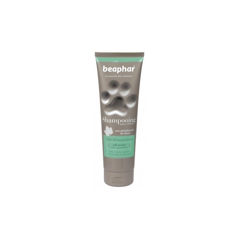 Shampoing Prémium anti-démangeaisons 250 ml