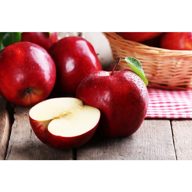 Pomme Early Red One - Prix au kg 209363