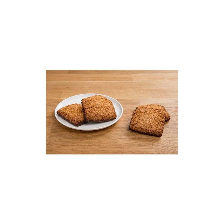 Carré coco - Prix au kg 211018