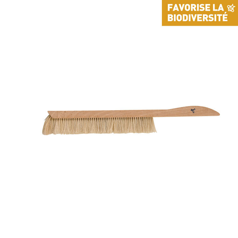 Kit Apiculture Débutant 45x45x20 214756