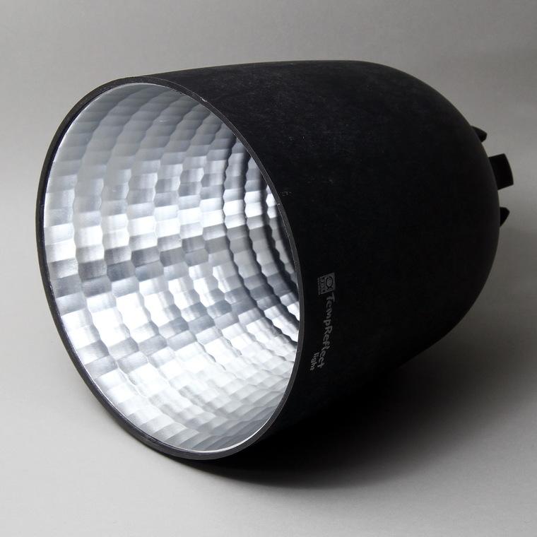 Tempreflect light gris Jbl 217568