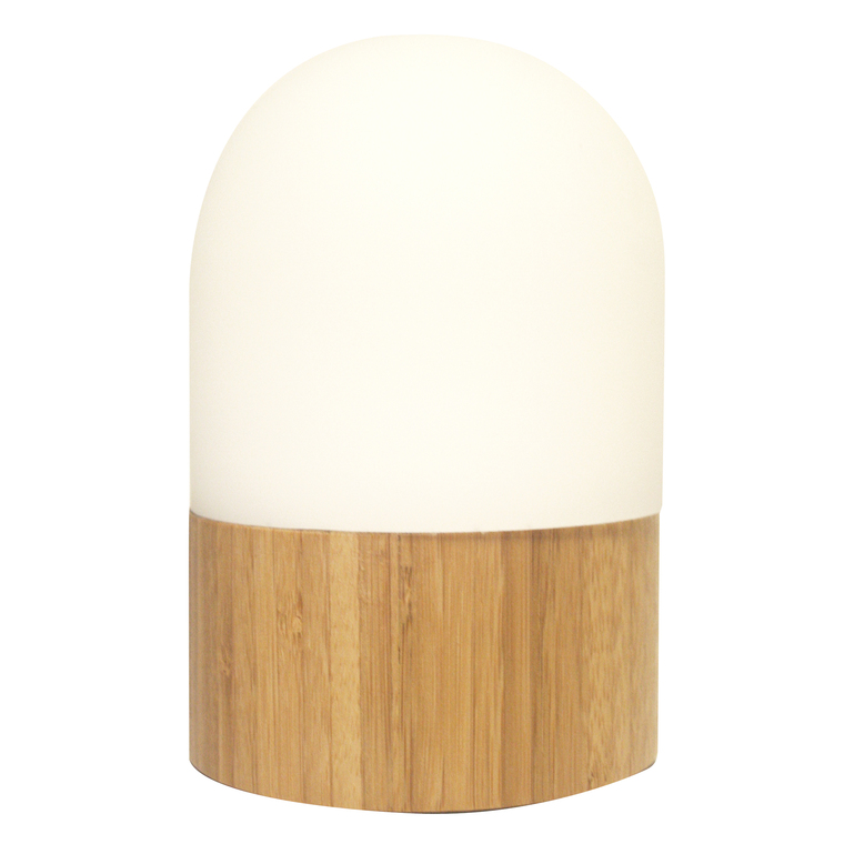 Diffuseur Bambou 221434