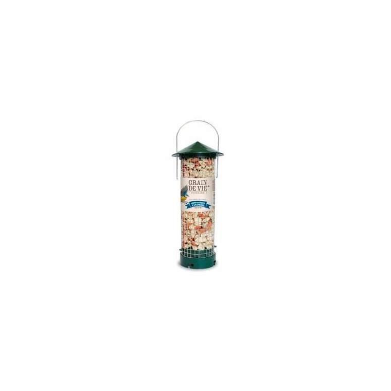 Distributeur d'arachides de 200 g 222153