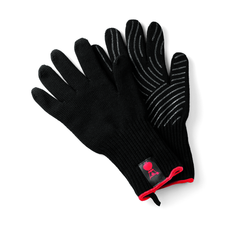 Paire de gants L/XL