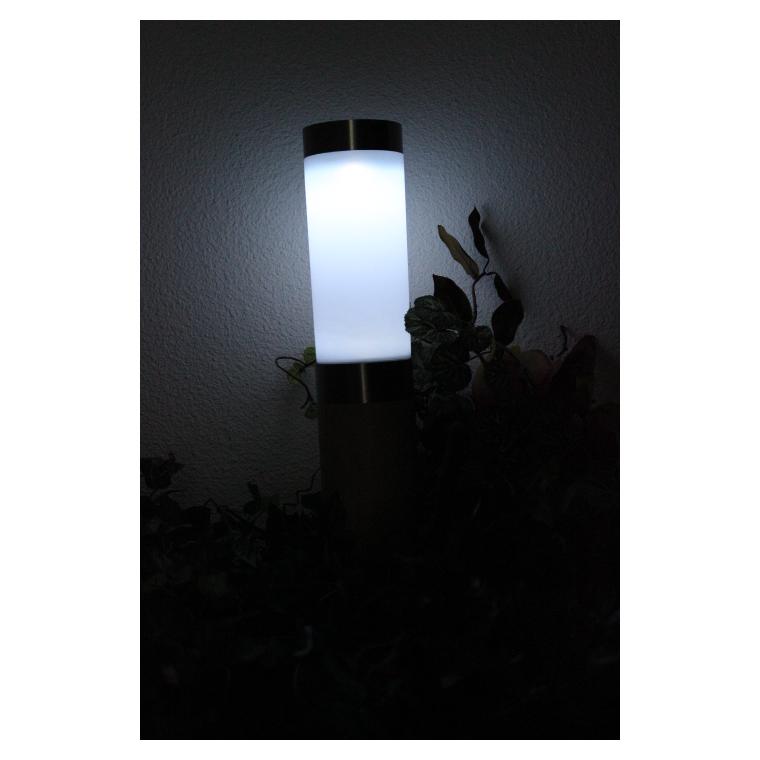 Lampe solaire Le Veilleur 223527
