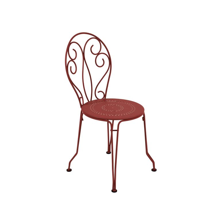 Chaise Montmartre 224059