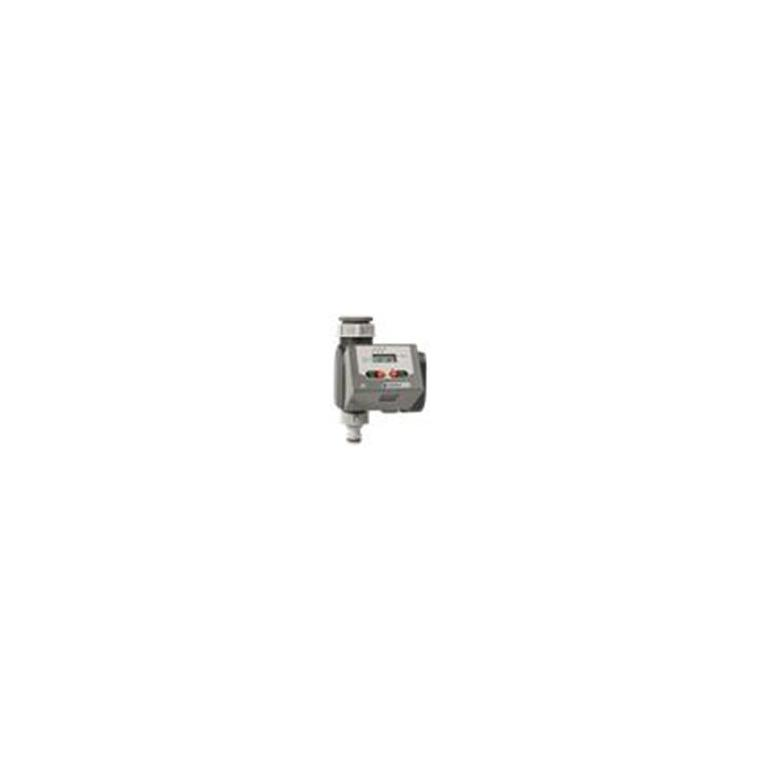 Programmateur arrosage C14E Gardena 226257