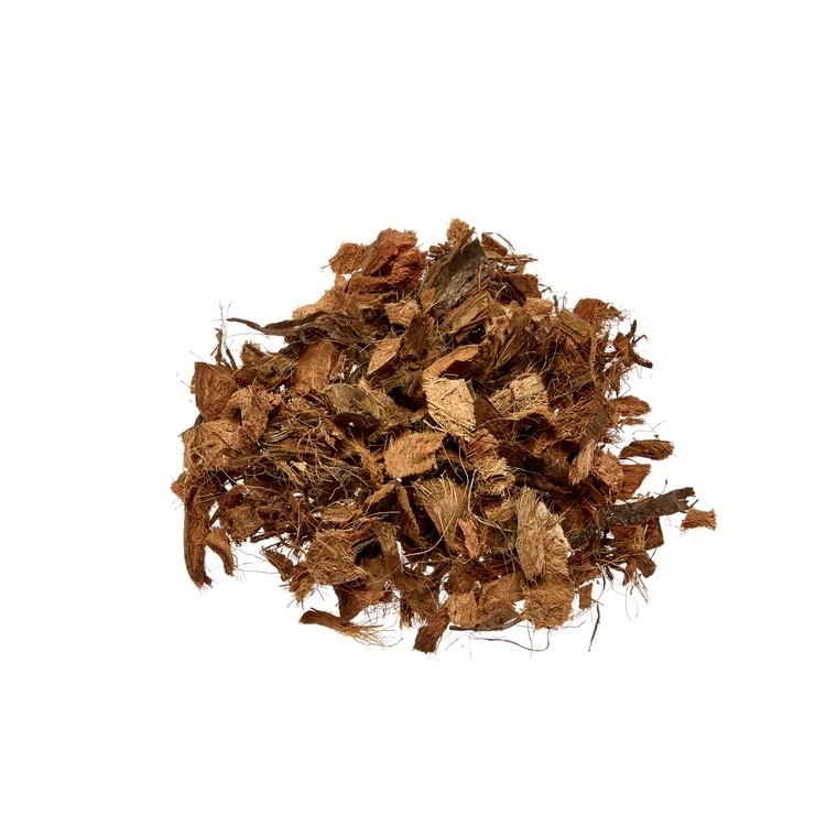 Chips de Coco 60 L 227022