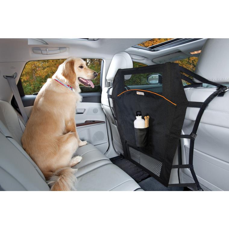Barrière backseat pour animaux domestiques 227252