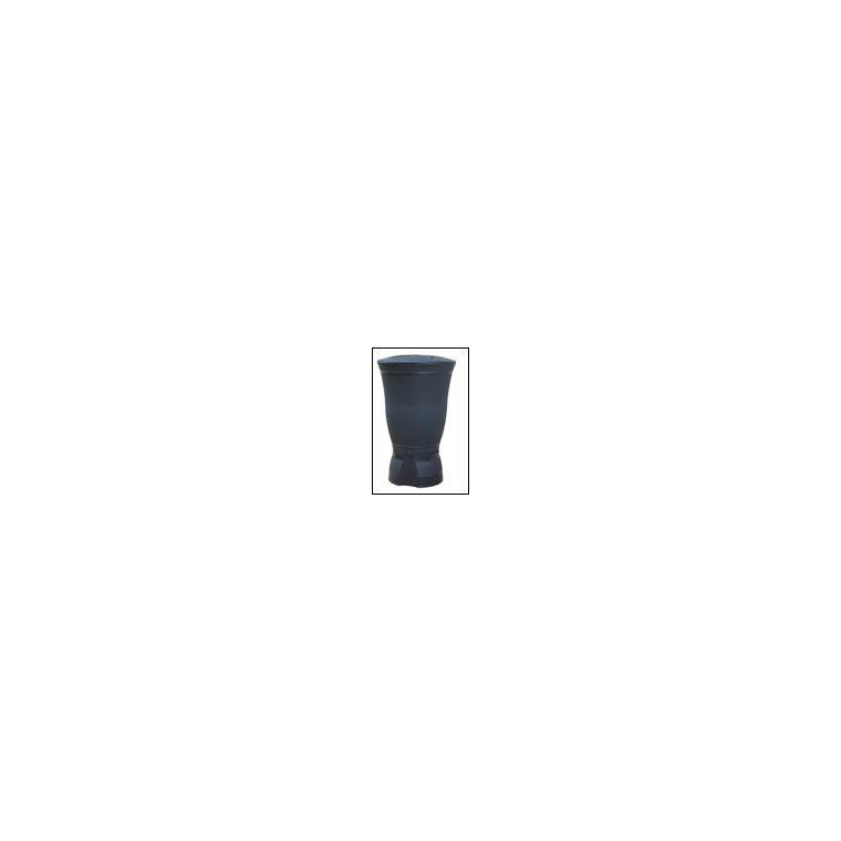 Récupérateur à eau floral 300 L 227663