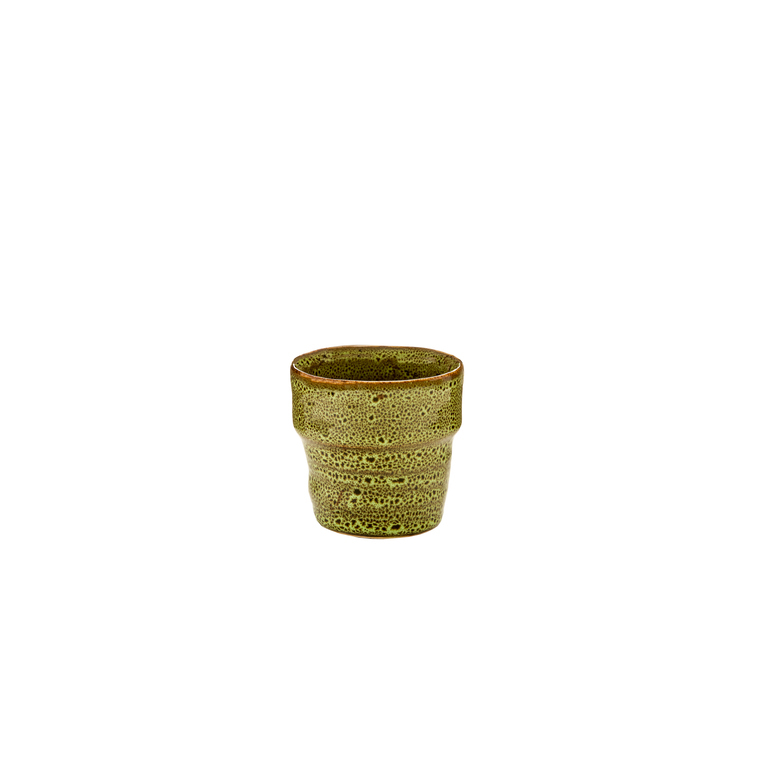 Kalanchoé Rosalina avec cache-pot Ø 6 cm 229903