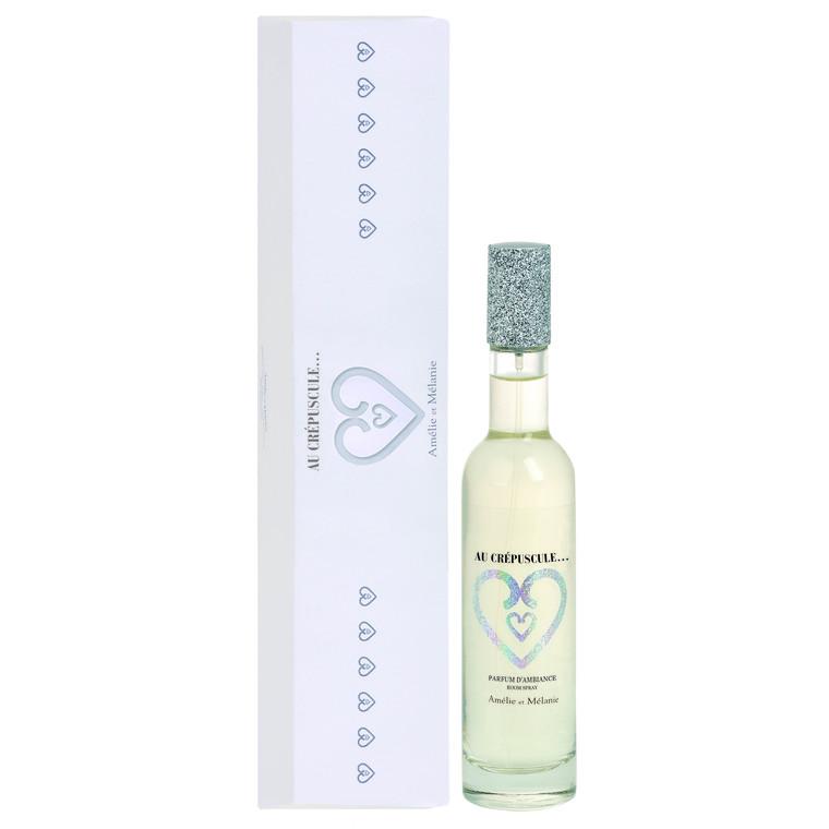 Parfum d'ambiance Magie d'un Instant – 100 ml 230235