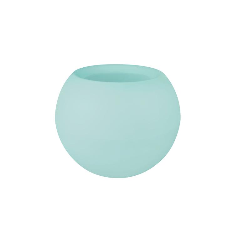 Pure Ball D.51 cm x h41 cm menthe