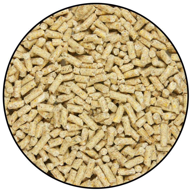 COT & CO Pondeuse Granulé Bio 231585