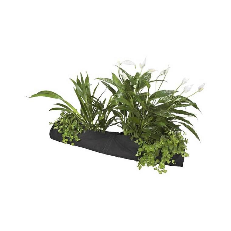 Panier à plantes aquatiques Plant Sock 10 X 80 cm 232693