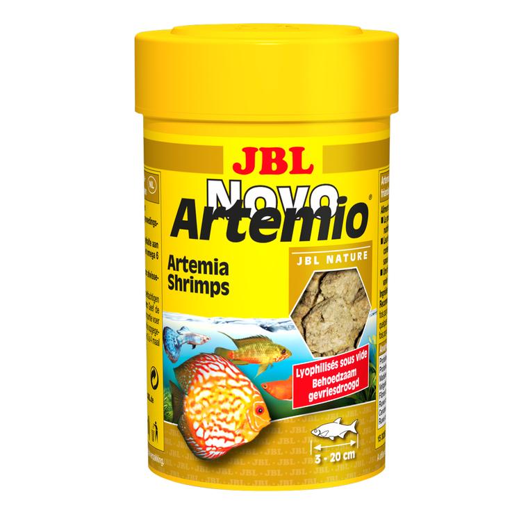 Complément alimentaire novoartemio beige 100 ml 234187