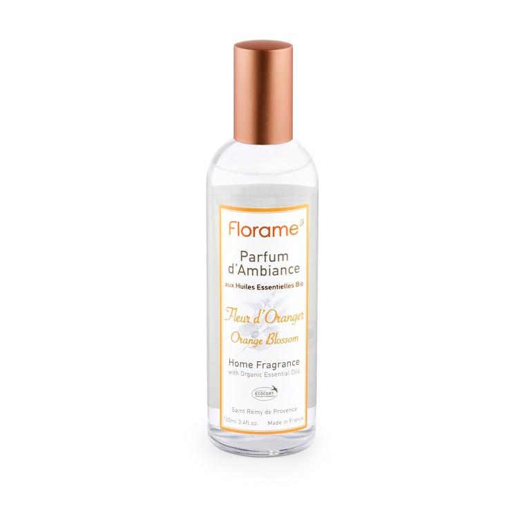 Parfum d'intérieur Fleur d'Oranger 100 ml 234291