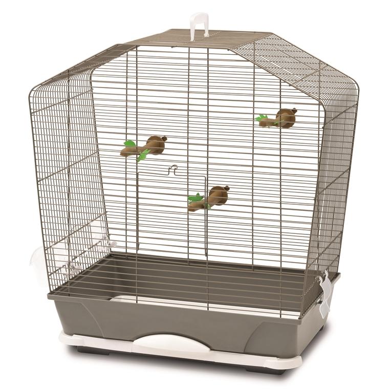 Cage camille 40 de 54 x 32 x 55 cm 234300