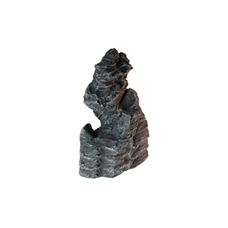 Scapers Rock 11 Z Large 23x13x35 cm 234766