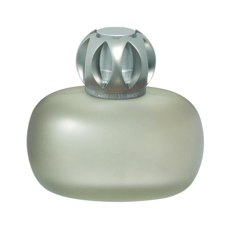 Lampe Berger Sweet taupe 10,5 cm 235075