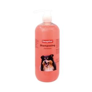Shampooing démélant 2 en 1 chien BeapharŽ