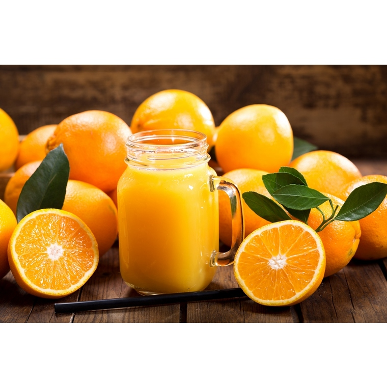 Orange bio origine Italie ou Espagne - Prix au kg 242569
