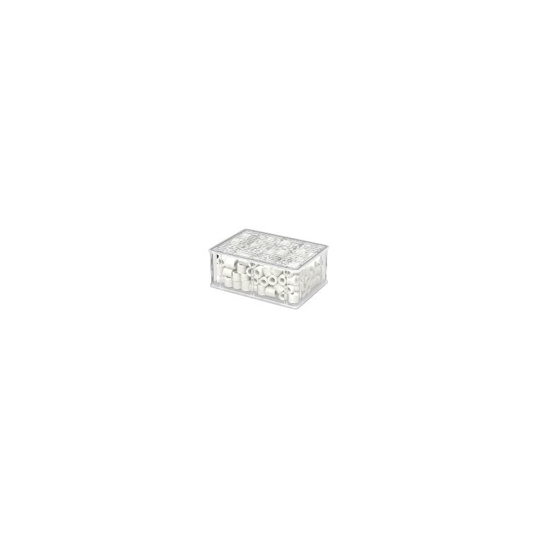 Easybox zeolite taille S 246066