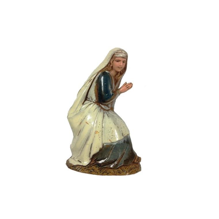 Santon de Sainte Marie - 10 cm 246552
