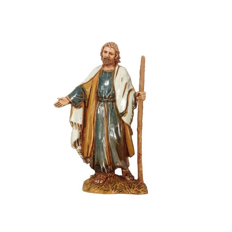 Santon de Joseph - 10 cm 246553