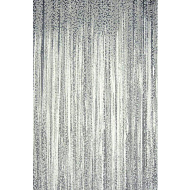 Lametta couleur blanche 247597